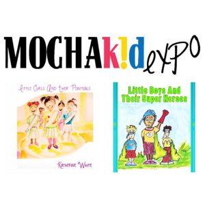 Mocha Kids